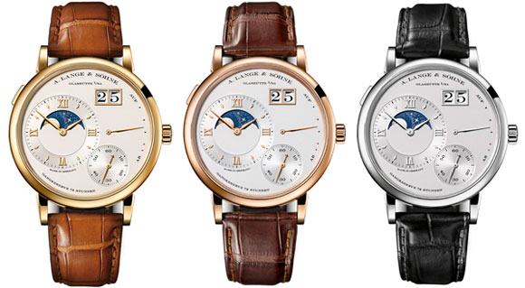 a-lange-soehne-grand-lange1-moonphase models